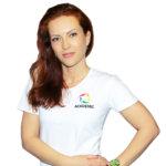 Клишева Катерина