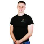 Хоменко Дмитрий