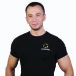 Сергеев Денис